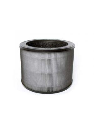 Winix ZERO Compact Filter
