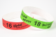 Supervise- (Tyvek) Armband Jugendschutz (100 Stück)