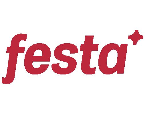 festa schweiz ag